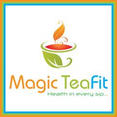 fit tea detox0